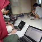 Belajar Java Berugak IT